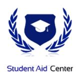 Student Aid Center