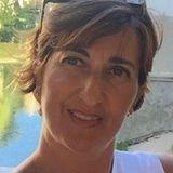 Sabina Muscia