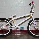 LittleMoon1425