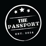 PASSCAST #1 - Mike Iova [02.01.2015]
