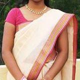 Meenu Nadar