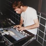 Credit 00 // Rat Life Records