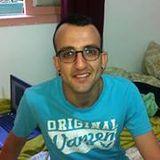 Avishay Ben Ezra