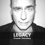 Alias Frank Omaley