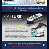Printex Corp