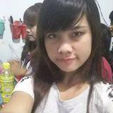 Phin Rlan