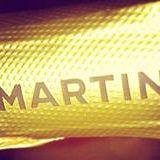 Martin Horlock