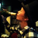 J-POP MIX!(R30)