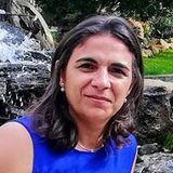 Sónia Teixeira Emídio