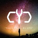 Cyc Old School Vs New School Mixd Mix 1