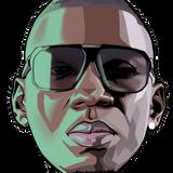 DJ Payton