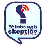 Edinburgh Skeptics Presents...