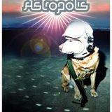 Astropolis Cosmique