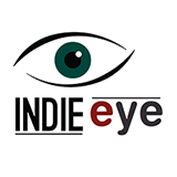 Indie-eye network