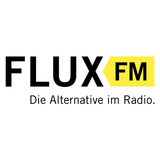 DJ Koze & Róisín Murphy, Jack White, Iron & Wine, Young Fathers u.v.m. | FluxFM Podcast (2018/10)