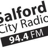 7 January 2016 Salford Folk