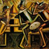 Jazzowy Alchemik