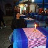 Achraf Fariat