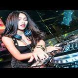 Nonstop - Việt Mix - Em Là Của Anh - DJ Đạt Subin Mix