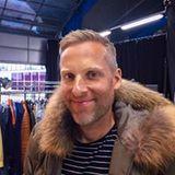 Johannes Michael Kramps