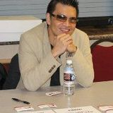 Jojo Santos Villanueva