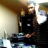 DJ Shara (Rumen)