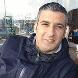 Walid Mhana