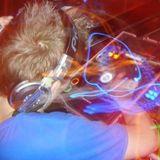 Audio Violation - Jump The Fuck Up vinyl mix