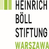 Jak motywować obywateli by walczyli o zdrowszą, czystszą i bardziej zieloną Polskę? 16.11.2013