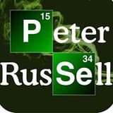 Peter Russell