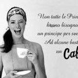 Tea Ferretti