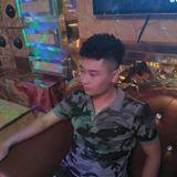 DJ Huy Anhh
