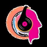 ImYour DJ Radio