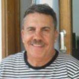 Antonio Carmona Lopez