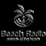 Beach-Radio.co.uk LIVE
