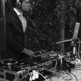 Jorge Molina (Concurso Facebook -Latin Mix Diciembre 2013-)