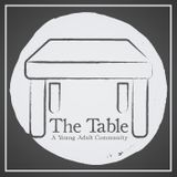 Blog - The Table