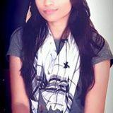Nadia Nirmal