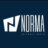 Norma Radio
