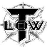 T-Low NBG