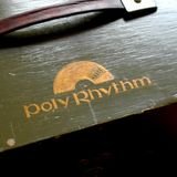 Poly Rhythm