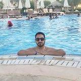 Ehab Ezzat