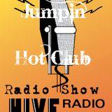 JHC Radio Show on Hive Radio