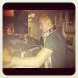 DJM July 2012 Mix