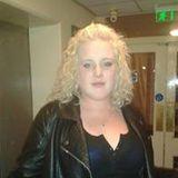 Robyn Jane Clarke