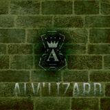 Alv'Lizard