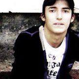 Issam Hassar