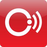 Cortelyou_Road_Radio