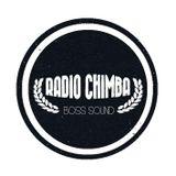 RADIO CHIMBA SOUND