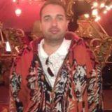 Farid Nieman